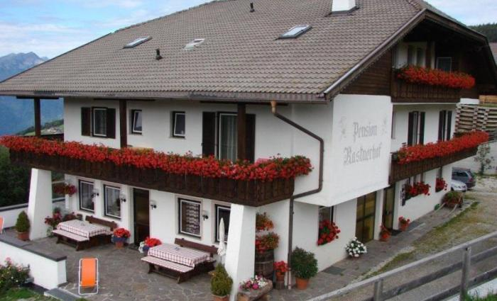 pension-rastnerhof