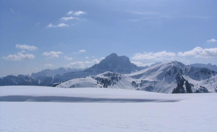 peitler-astjoch-winter